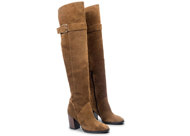 cuissarde-cameron_cuir_camel_andre-125bbed2dc99606e61e9385a0d45f821-a