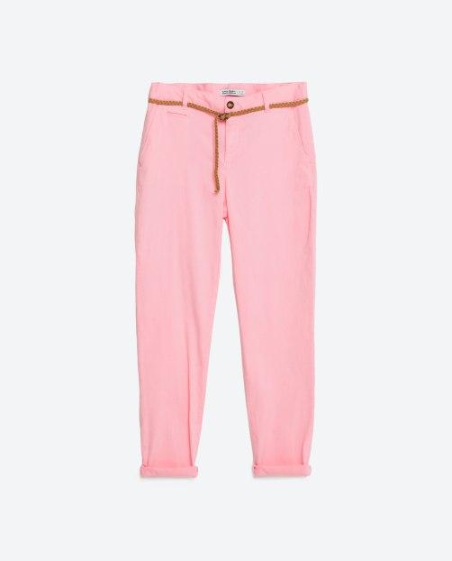 pantalon-zara