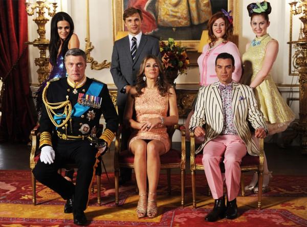 royal_family_photo