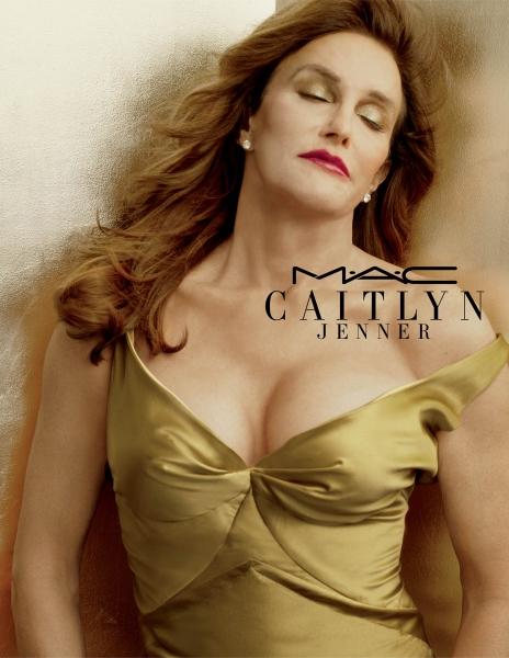 caitlyn-jenner-mac