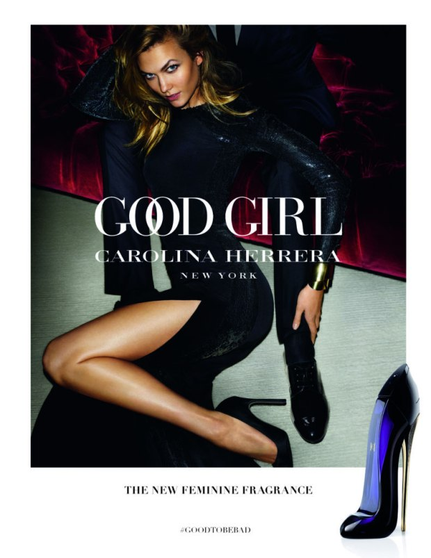 carolina-herrera-good-girl-perfume-campaign-1