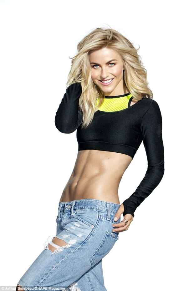 julianne-hough-shape-magazine-photoshoot-september-20162
