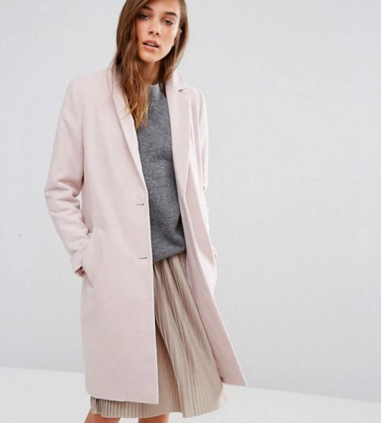 manteau-new-look