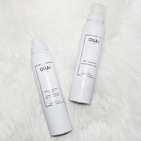 shampooing-sec-ouai