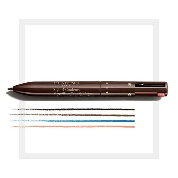 stylo-4-couleurs-c070400049