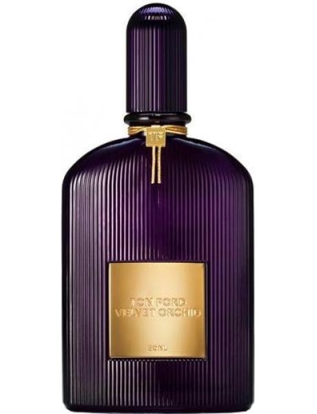 velvet-orchid-lumiere_1