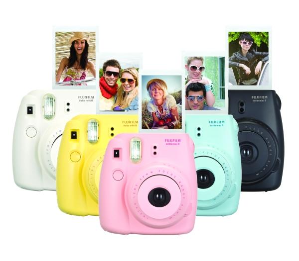 avis-appareil-polaroid-fujifilm-instax-mini-8