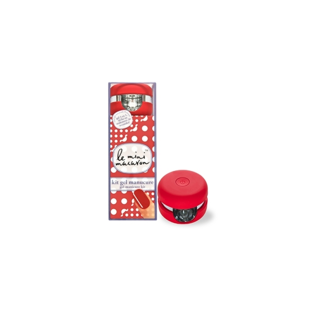rouge-cerise